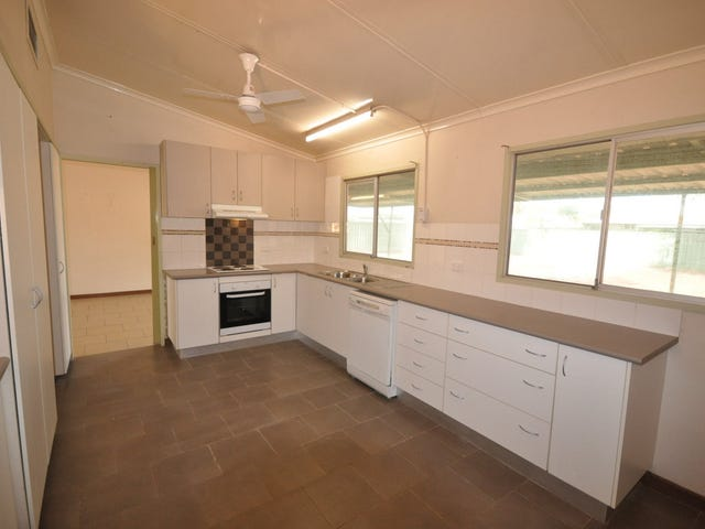 Lot 499 Ashburton Avenue, Paraburdoo, WA 6754