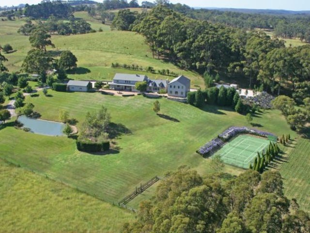 866 Sheepwash Road, Avoca, NSW 2577