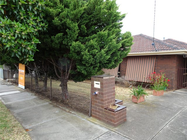 91 Neale Road, Deer Park, Vic 3023