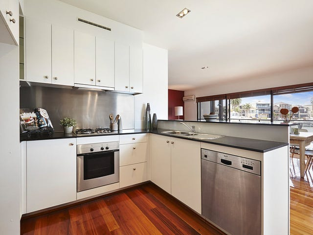 57/117 McLeod Road, Patterson Lakes, Vic 3197