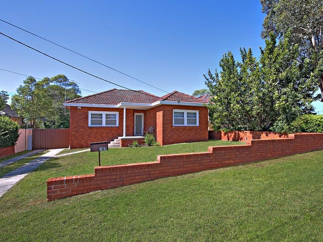 103 Hydrae Street, Revesby, NSW 2212