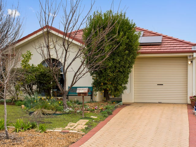 4b Hazelwood Place, Blakeview, SA 5114