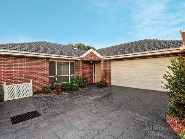 2A Blanche Court, Doncaster East, Vic 3109