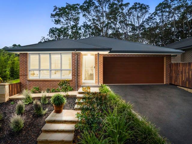 11 Mavie Place, Wadalba, NSW 2259