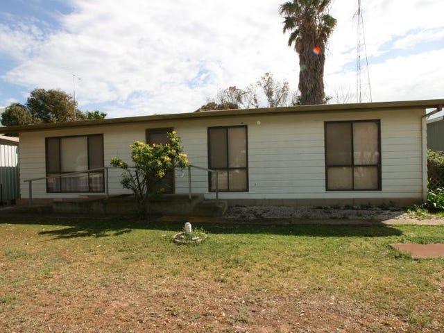 81 Lawrence Street, Kadina, SA 5554