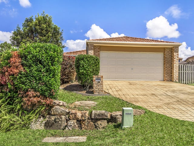 10 Evergreen Parade, Griffin, Qld 4503