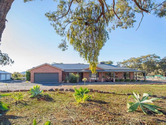 27 Ollerton Drive, Scone, NSW 2337