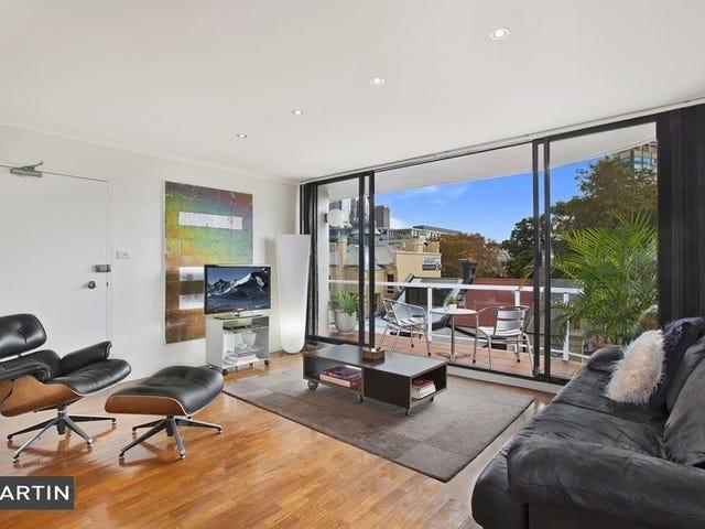 7/68 Crown Street, Woolloomooloo, NSW 2011