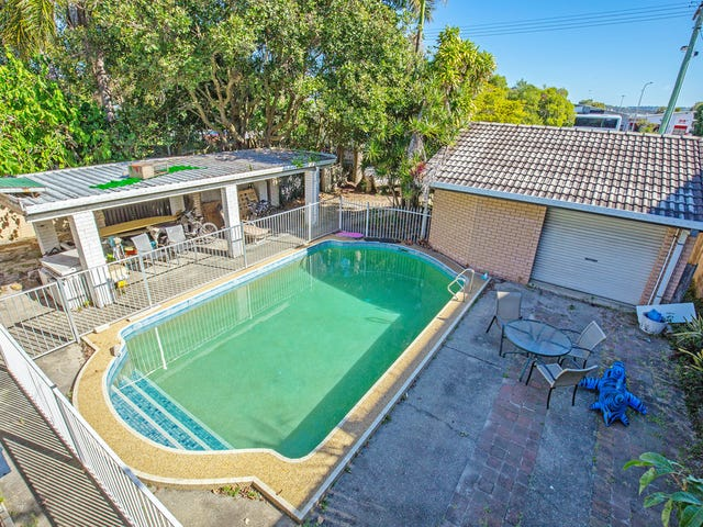 109 Golden Four Drive, Bilinga, Qld 4225