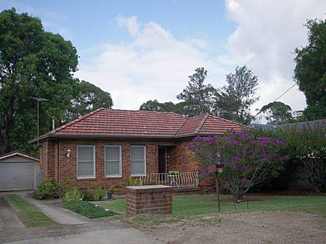 37 CRAIG Street, Punchbowl, NSW 2196