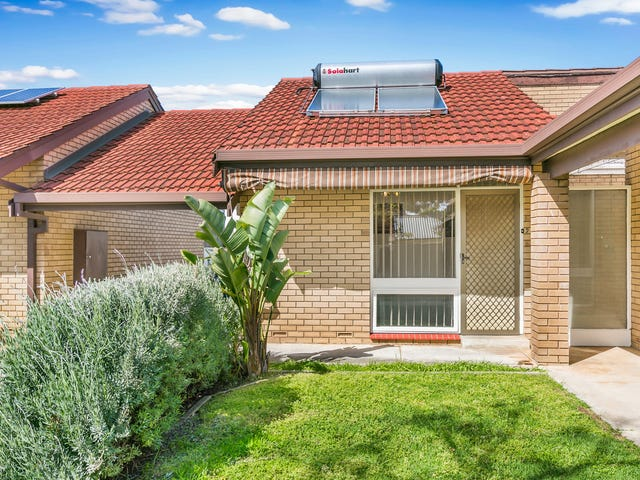 2/48 Castle Street, Edwardstown, SA 5039