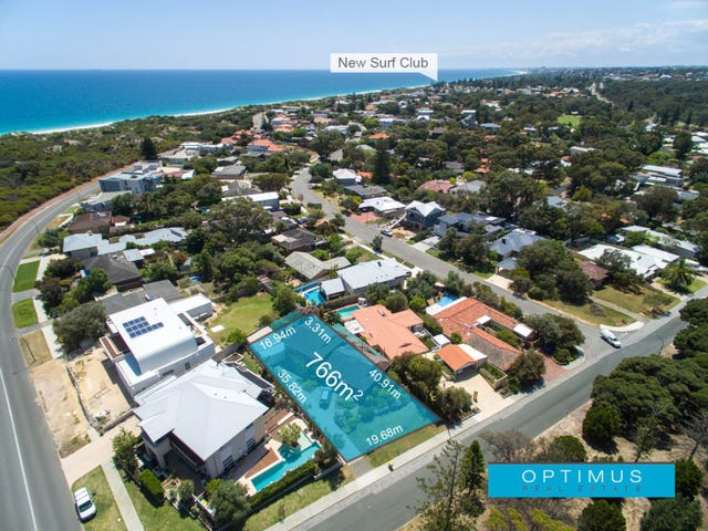 3  Launceston ave, City Beach, WA 6015