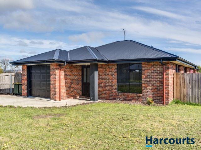3 Warburton Road, George Town, Tas 7253