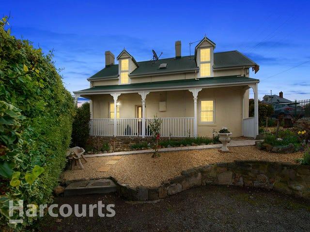 48 Forest Rd, West Hobart, Tas 7000