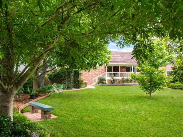 74 Bowral Street, Welby, NSW 2575