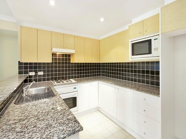 507/40 King Street, Waverton, NSW 2060