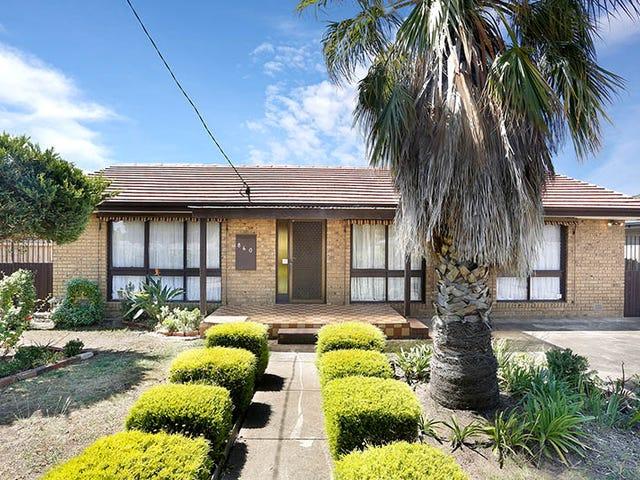 860 Ballarat Road, Deer Park, Vic 3023