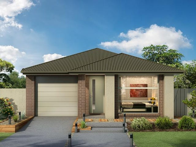 7083 Proposed Road, Spring Farm, NSW 2570