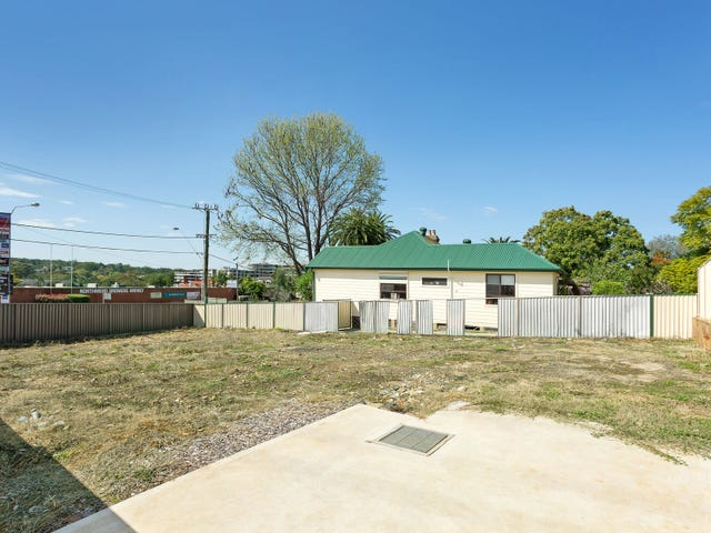 84 Windsor Road, Northmead, NSW 2152