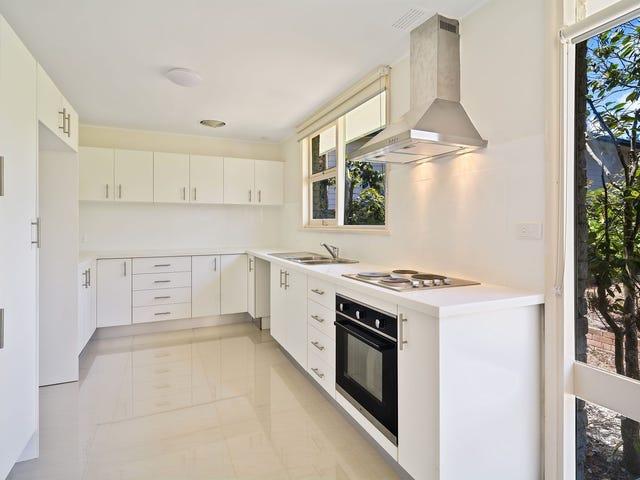 12 Keldie Street, Forestville, NSW 2087