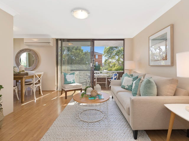 15/45-49 Campbell Parade, Manly Vale, NSW 2093
