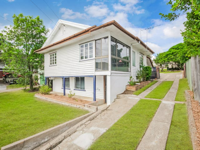 209 Winstanley Street, Carina Heights, Qld 4152