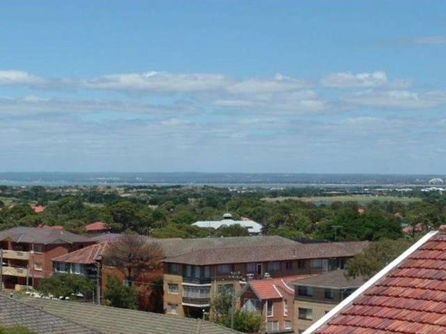 9/40 Meeks Street, Kingsford, NSW 2032