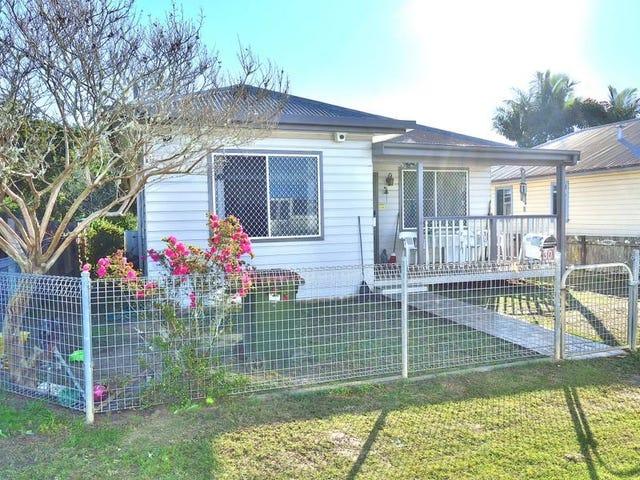 30 West Street, South Kempsey, NSW 2440