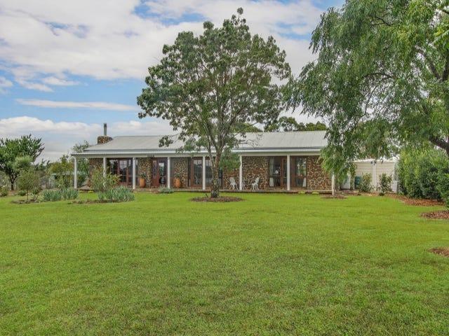 724 Caoura Road, Tallong, NSW 2579