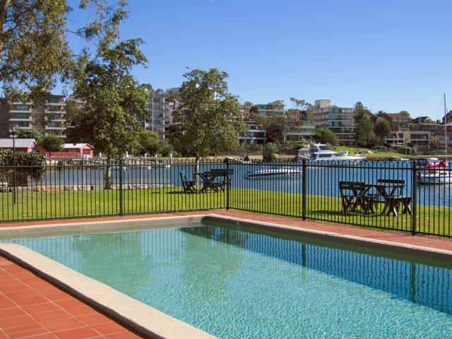 15C/14 Wolseley Street, Drummoyne, NSW 2047