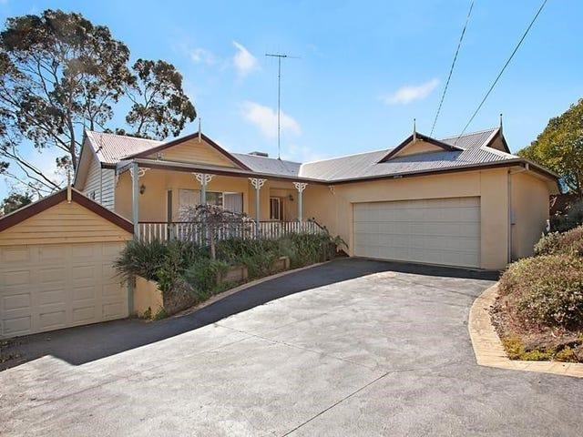 15 Gray Street, Doncaster, Vic 3108