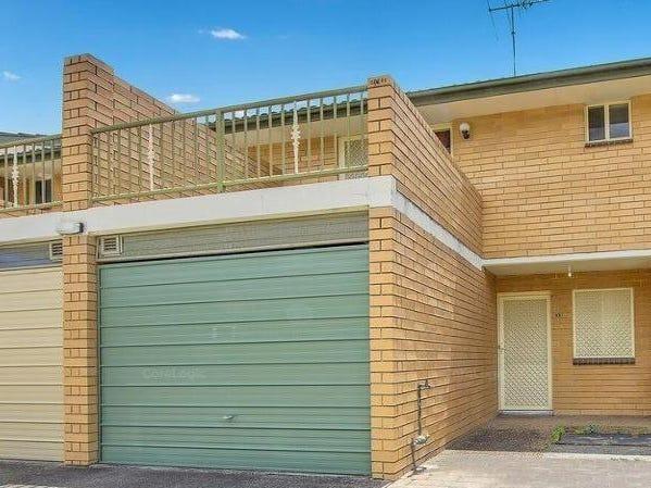 33/3 Reid Avenue, Westmead, NSW 2145