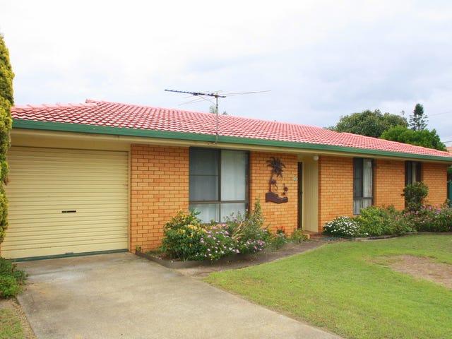 10 Honeysuckle Place, Mylestom, NSW 2454