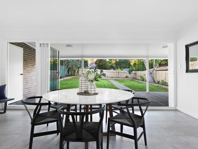 9 North Street, Marrickville, NSW 2204