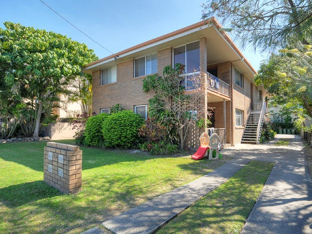 Unit/19 Peerless Avenue, Mermaid Beach, Qld 4218