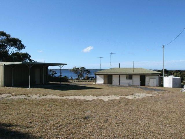 101 Acacia Drive, Ansons Bay, Tas 7264