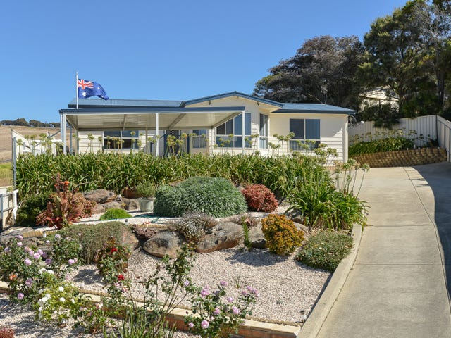 28 Buffalo Court, Encounter Bay, SA 5211