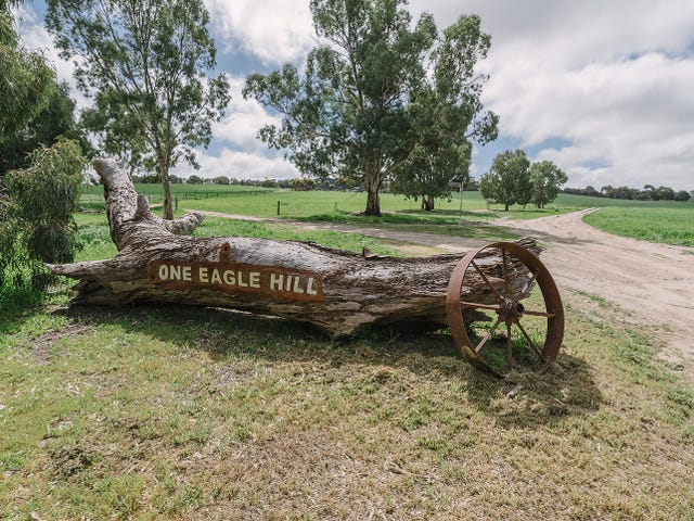 25 Range Road, Coulta, SA 5607