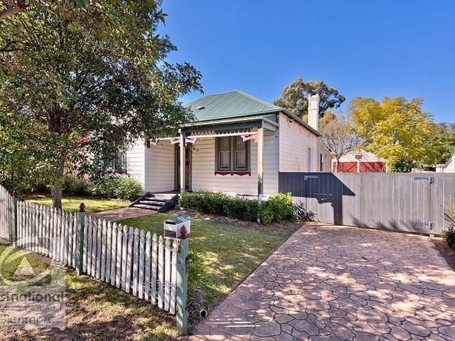 20 Hemmings Street, Penrith, NSW 2750