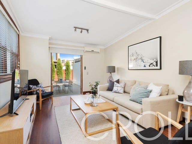 23 Park Avenue, Neutral Bay, NSW 2089
