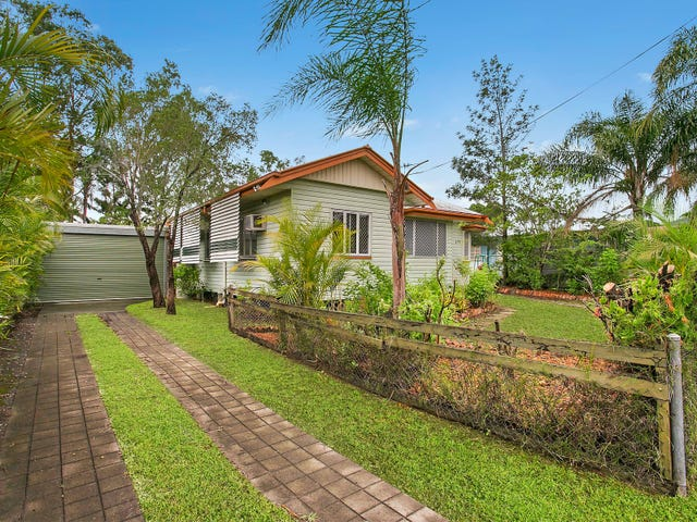 273 Rockonia Road, Koongal, Qld 4701