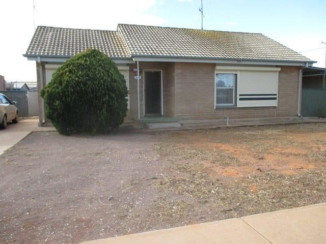 10 Flinders Avenue, Whyalla Stuart, SA 5608