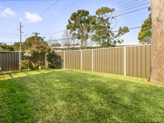 38a Frenchs Forest Road, Frenchs Forest, NSW 2086