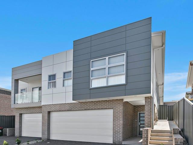 37 Elizabeth Circuit, Flinders, NSW 2529