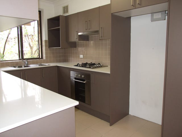 35/47 Gerard Street, Cremorne, NSW 2090