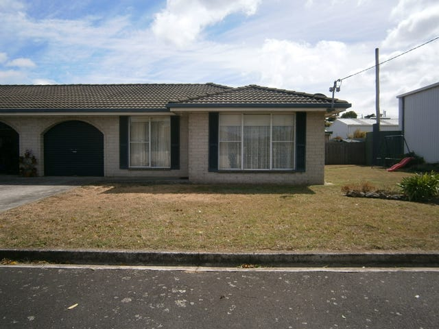 11/126-132 David Street, East Devonport, Tas 7310