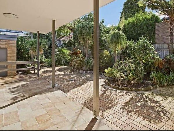 9 Crana Av, East Lindfield, NSW 2070