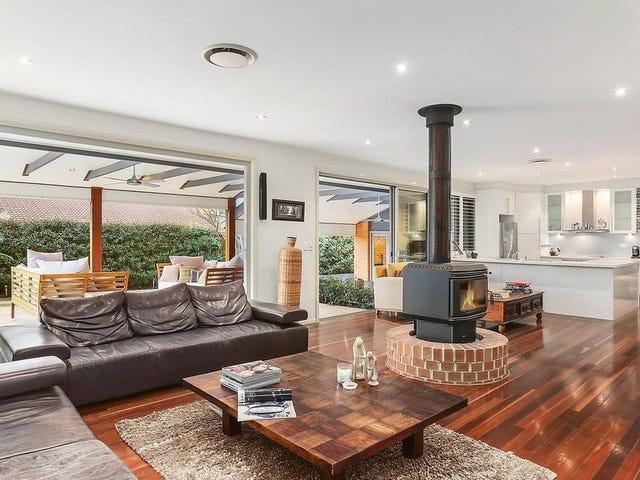 8 Candlebush Crescent, Castle Hill, NSW 2154