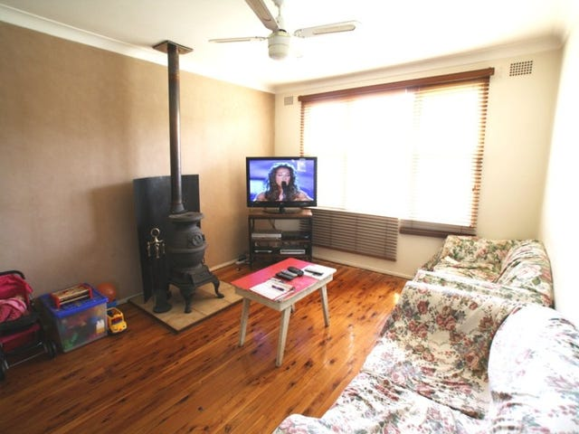 22 Campbell St, Picton, NSW 2571