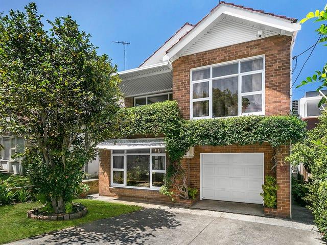 11 Courland Street, Randwick, NSW 2031